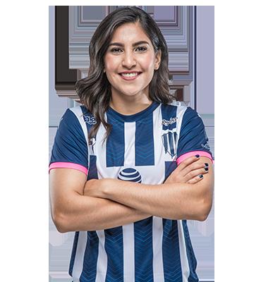 Mariana Cadena