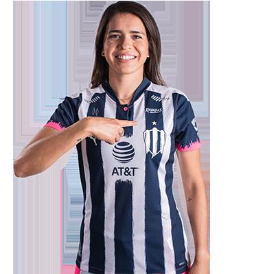 Daniela Solis