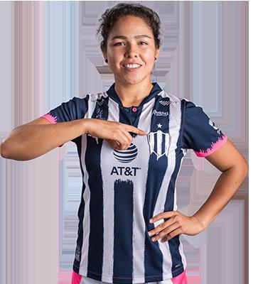 Valeria Valdez