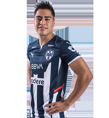 Edson Gutiérrez