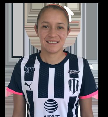 Yamilé Franco