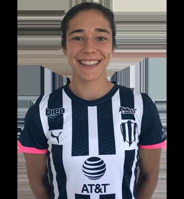 Mónica Flores