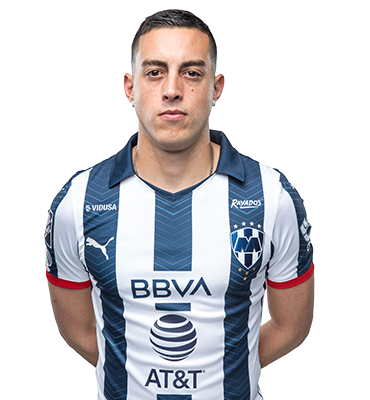 Rogelio Funes